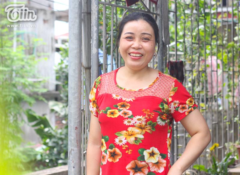 Con trai lên đường chi viện cho BV dã chiến Đà Nẵng, mẹ nhắn nhủ: 'Thương con... nhưng mẹ rất tự hào' 4