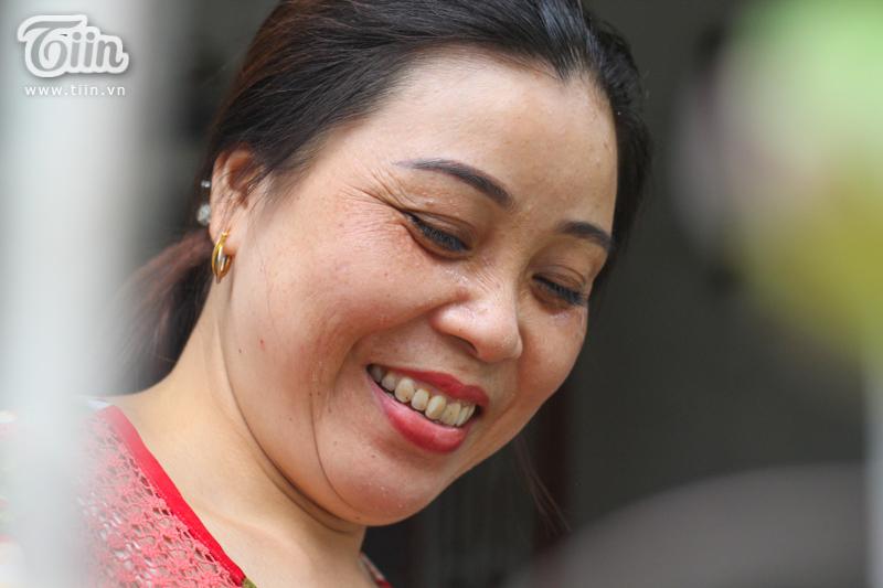 Con trai lên đường chi viện cho BV dã chiến Đà Nẵng, mẹ nhắn nhủ: 'Thương con... nhưng mẹ rất tự hào' 6