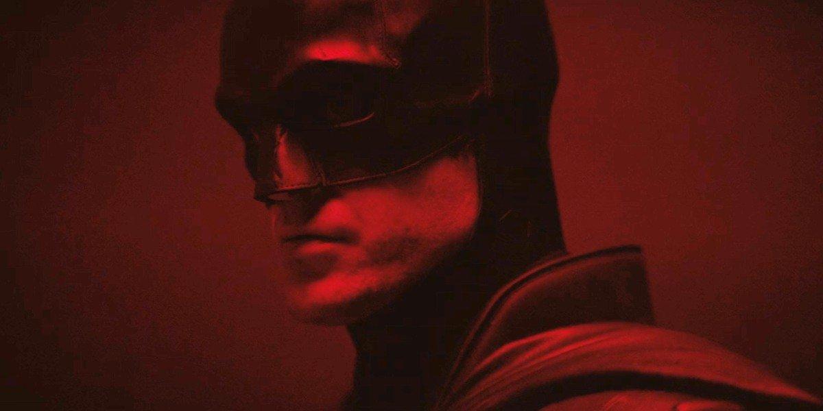 Batman sẽ đến với người yêu điện ảnh vào mùa thu năm 2021.