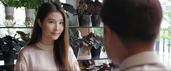'Tình yêu và tham vọng' trailer tập 44: Minh âm thầm trả thù cho Linh, Tuệ Lâm lại ghen tuông lồng lộn 0