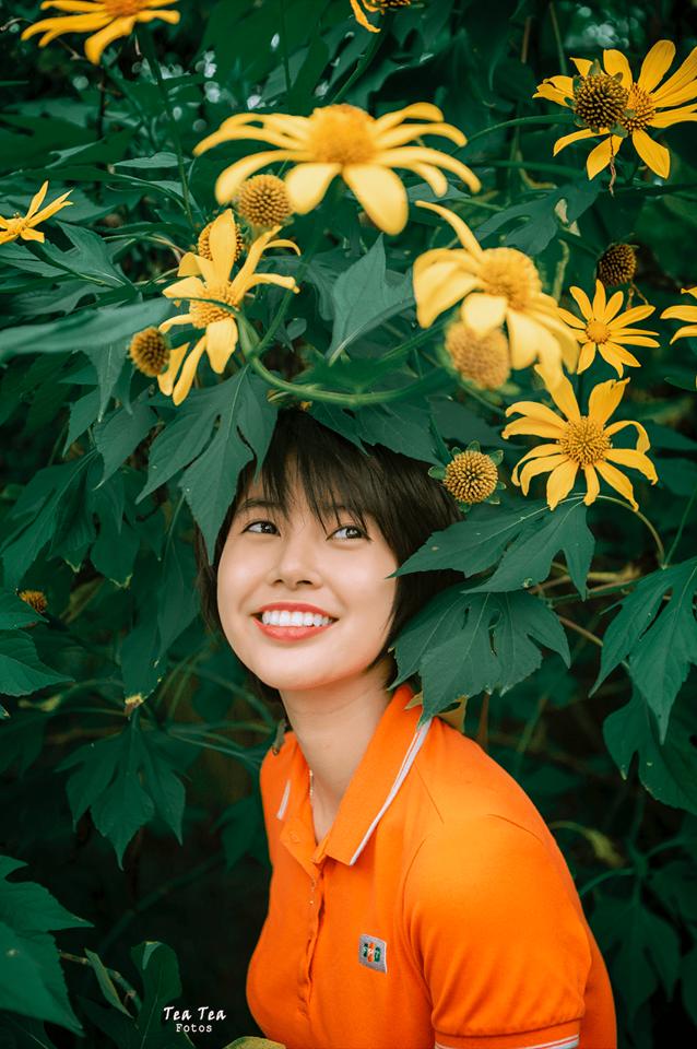 Thu Uyên đạt danh hiệu Top 5 Miss Đại học FPT Hà Nội năm 2018 và Top 15 chung kết Hoa khôi sinh viên Việt Nam 2020. Hiện tại, ngoài việc kinh doanh, cô bạn còn theo đuổi lĩnh vực công nghệ và thường xuyên xuất hiện với vai trò diễn giả trong nhiều sự kiện công nghệ.
