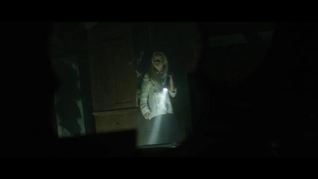 Hầm quỷchính là tác phẩm điện ảnh đầu tay của Matthew Whedon.