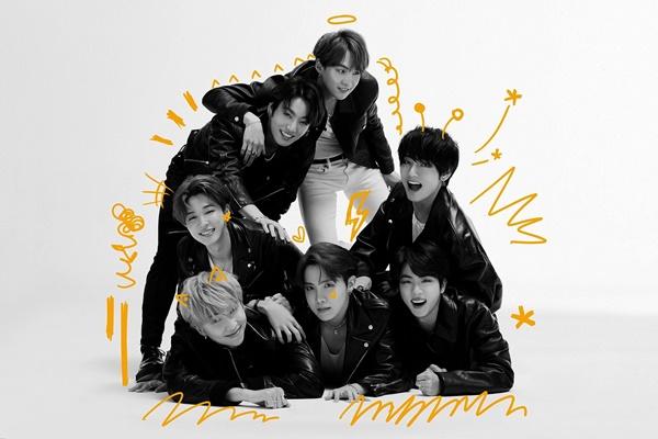Mnet bình chọn Top 10 'bản hit' quốc dân của Kpop: BTS, Bigbang mất hút, nhóm nữ 'kém nổi' bất ngờ xuất hiện 2