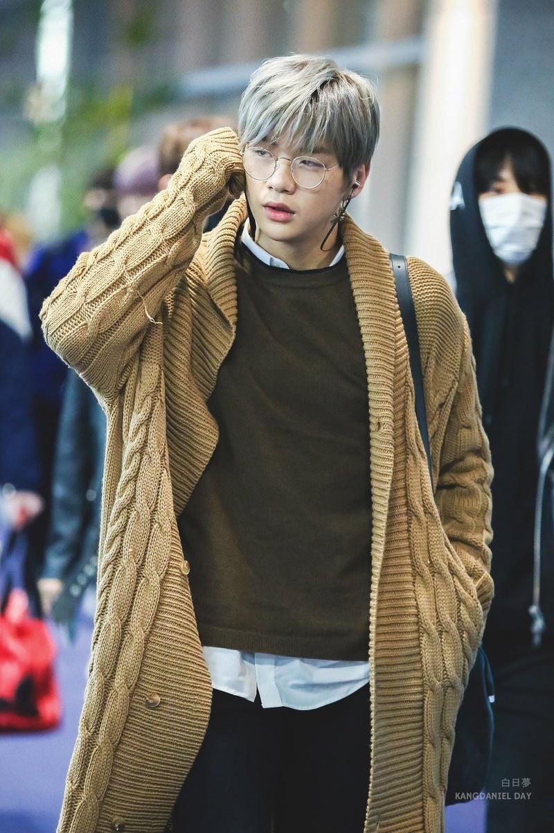 Top 4 nam thần tượng Kpop có thân hình đẹp nhất ngoài đời: Sehun (EXO) hệt như nam chính truyện tranh 13