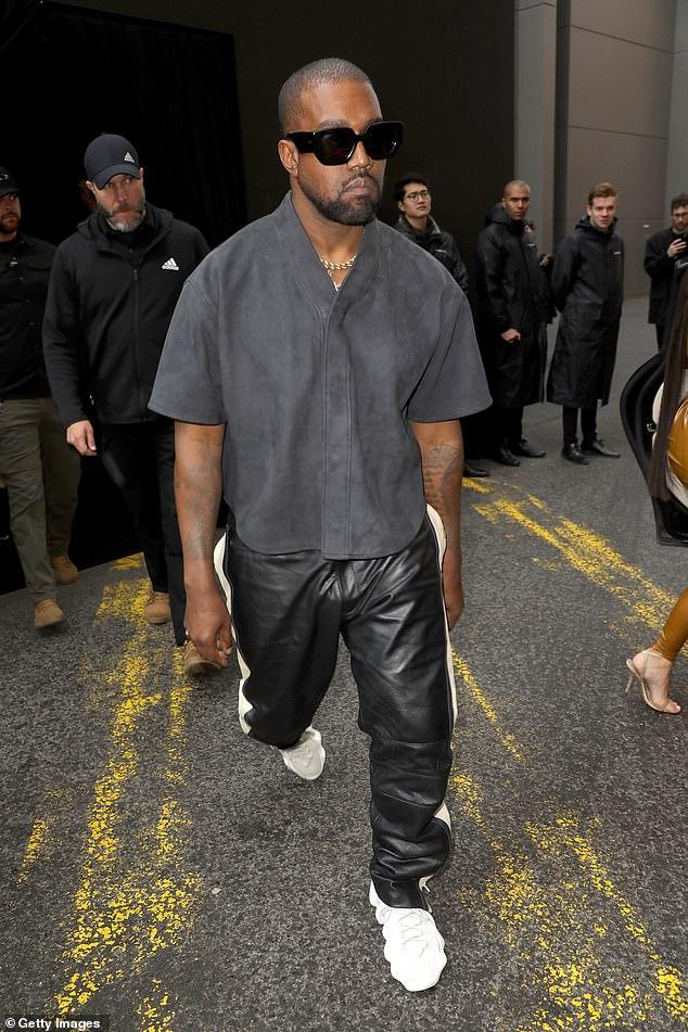 Sở hữu cả tỷ đô la nhưng Kanye West lại 'ăn quỵt' chục triệu đô tiền đầu tư.