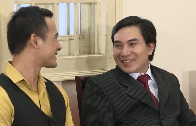 'Dâu bể đường trần' tập 35: Kha Ly bị khinh miệt vì muốn có danh phận với người tình 5