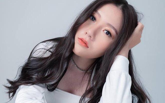 Nhan sắc xinh đẹp của em gái Trấn Thành
