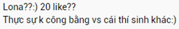 Netizen bất bình vì Á hậu Kiều Loan được thiên vị quá mức tại King of Rap? 1