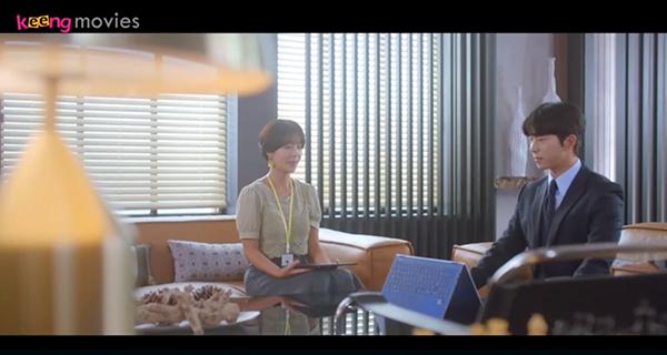 'Gửi anh, người từng yêu em' tập cuối viên mãn: Không kết hôn, Hwang Jung Eum và Yoon Hyun Min quyết định làm... lễ độc thân 3