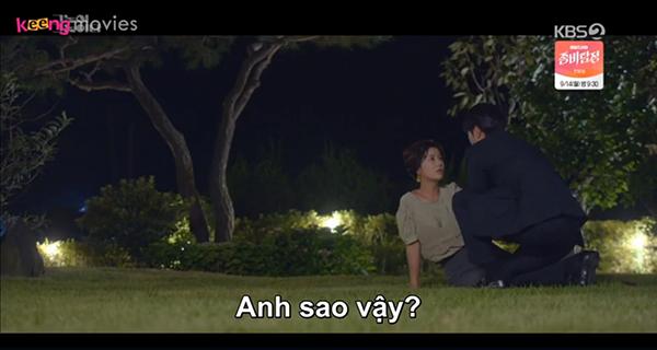 'Gửi anh, người từng yêu em' tập cuối viên mãn: Không kết hôn, Hwang Jung Eum và Yoon Hyun Min quyết định làm... lễ độc thân 9