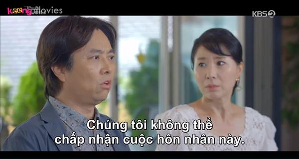 'Gửi anh, người từng yêu em' tập cuối viên mãn: Không kết hôn, Hwang Jung Eum và Yoon Hyun Min quyết định làm... lễ độc thân 13