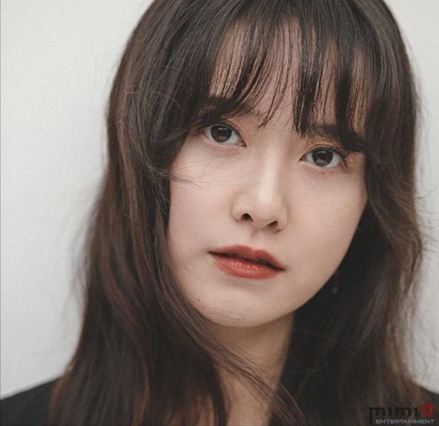 Album mới của Goo Hye Sun có đáng bị nhận chỉ trích nặng nề? 1