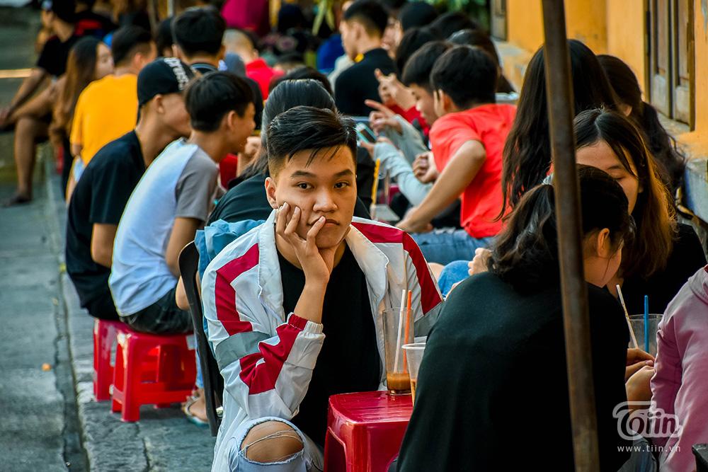 Hội An đông khách trở lại sau khi chốt kiểm soát từ Đà Nẵng 'mở cửa' 15