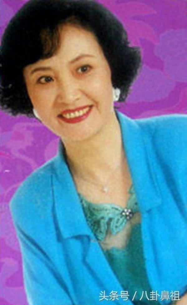 'Bạch Cốt Tinh' nổi tiếng nhất màn ảnh: Lúc trẻ bị lừa đóng 'Tây Du Ký', đến 77 tuổi vẫn không thể nguôi cơn giận 5