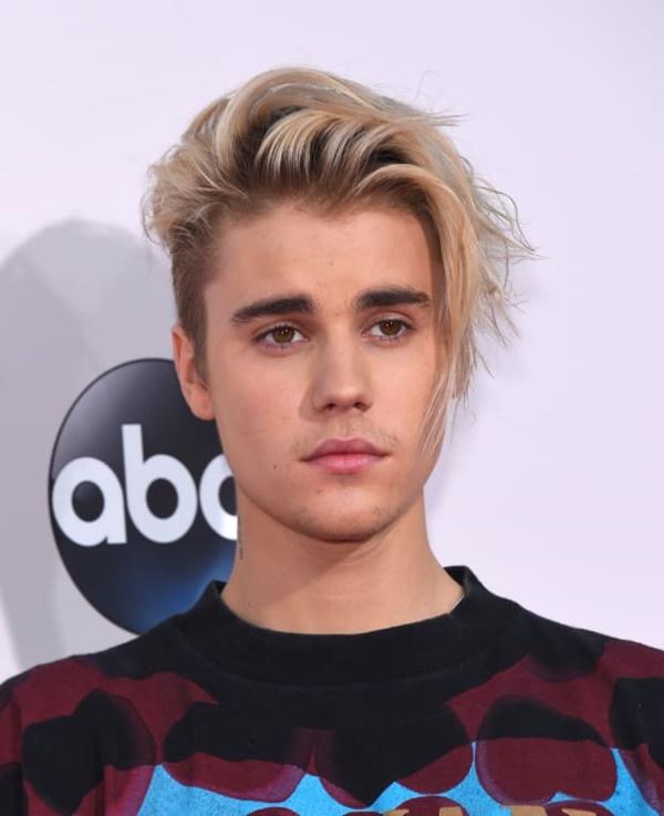 'Thả thính' trên Twitter chưa đủ, Justin Bieber còn 'thuộc làu'thành tích Dynamite của BTS, ngày hợp tác đã đến gần? 1