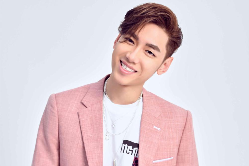 K-ICM làm giám đốc từ thời hát đám cưới, Sơn Tùng - Hương Giang xứng danh 'chủ tịch nhà người ta' 5