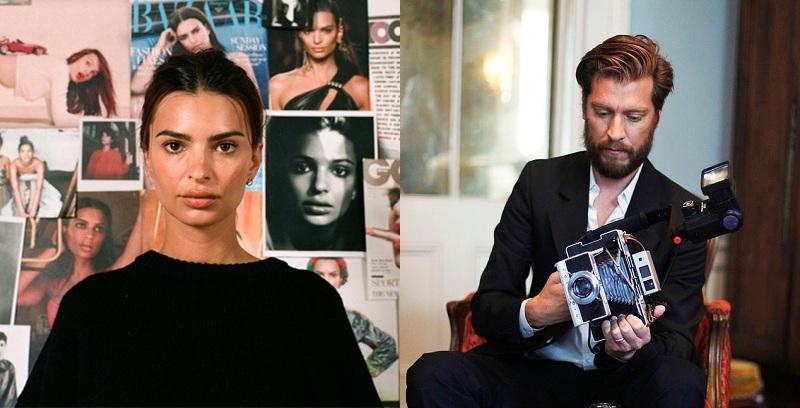 Trả lời phỏng vấn tạp chí New York ngày 15/9 vừa qua, Emily Ratajkowski đã tiết lộ sự việc 'ghê tởm' xảy ra năm cô 21 tuổi. Cô từng bị nhiếp ảnh gia Jonathan Leder tấn công tình dục trong buổi chụp khỏa tại nhà anh ta, Ratajkowski cố dùng hết sức lực để chống cự. Người mẫu Mỹ cũng nhấn mạnh nhiếp ảnh gia đã bán những bức ảnh nhạy cảm của cô mà không xin phép. Ngay sau đó, Leder đã khóa tài khoản cá nhân, đồng thời phủ nhận: 'Emily không thích Jonathan công khai ảnh khỏa thân, song vì không có quyền cấm cản, cô ấy đã viết bài để bôi nhọ Jonathan'.