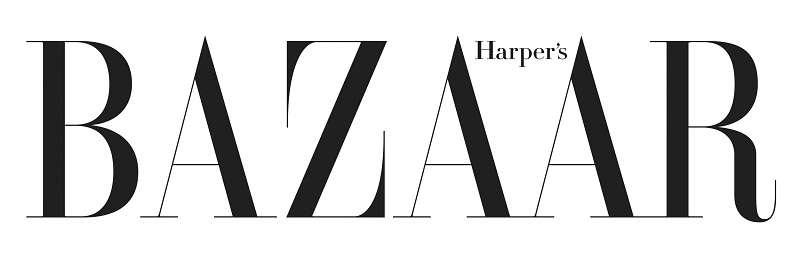 Và để chống trả cũng như bảo vệ các người mẫu, đặc biệt là những cô nàng mới vào nghề, nhiều tổ chức đã đứng ra thực hiện những dự án ý nghĩa. Chẳng hạn như tờ báo danh tiếng Harper's Bazaar kết hợp với 10 người đẹp và thực hiện đoạn video phơi bày nạn xâm hại thể xác trong làng mốt. Người sáng lập Liên minh Người mẫu – thời trang Sara Ziff từng phải chứng kiến đồng nghiệp bị lạm dụng từ khi 14 tuổi, vì vậy bắt buộc cô cần lên tiếng: 'Tôi đủ hiểu biết để đấu tranh cho quyền lợi người mẫu. Người mẫu phải được pháp luật bảo vệ và chống lại nạn quấy rối tình dục. Từ đó mới hình thành cái gọi và văn hóa thời trang'.