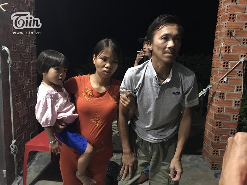 Sau khi được những người tốt bụng trong xã hội chung tay cứu giúp, anh Tâm đăng ký tham gia vào đội cứu hộ giao thông với mục đích cứu giúp những trường hợp nguy cấp khác trong xã hội, khi anh đã lành hẳn vết thương ở chân.
