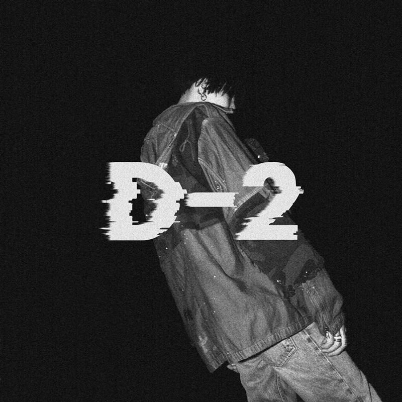Suga nhận không ít lùm xùm bởi Daechwita và mixtape solo thứ 2 này.