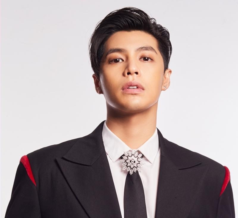 Noo Phước Thịnh, Gil Lê hội ngộ trên sân khấu comeback đầu tiên 0