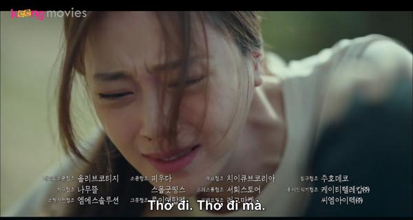 'Flower of evil' teaser tập cuối: Lee Joon Ki bảo toàn tính mạng nhưng sẽ bị khởi tố? 1