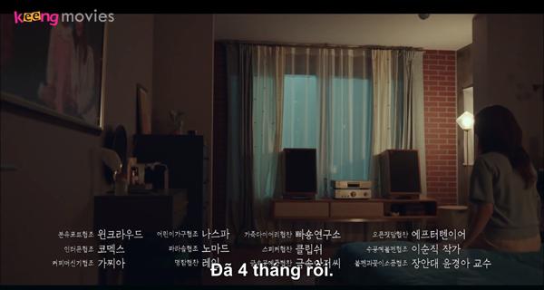 'Flower of evil' teaser tập cuối: Lee Joon Ki bảo toàn tính mạng nhưng sẽ bị khởi tố? 3