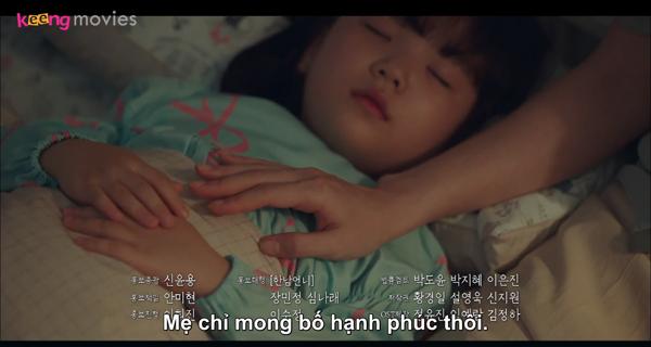 'Flower of evil' teaser tập cuối: Lee Joon Ki bảo toàn tính mạng nhưng sẽ bị khởi tố? 5