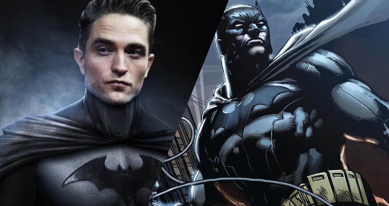 Sau 2 tuần tạm dừng việc ghi hình do nam chính Robert Pattinson mắc Covid-19, nhà sản xuất The Batman xác nhận phim đã tiến hành quay trở lại.