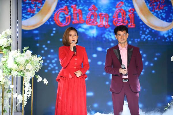 H'Hen Niê, Kiều Loan cùng Xuân Bắc - Cát Tường đi tìm 'Chân ái' trong show hẹn hò mới toanh 0
