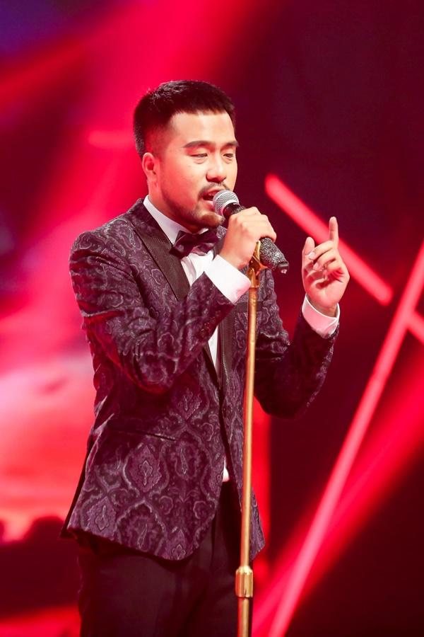 King of Rap tập 7: Pháo - RichChoi nắm tay vào top 20, Mfree - VY Jacko 'quậy tưng bừng'trên sân khấu 3