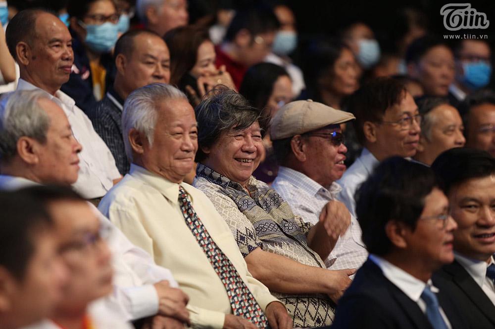 Chiến thắng tuyệt đối, nữ sinh Ninh Bình xuất sắc giành Quán quân Đường lên đỉnh Olympia 2020 16
