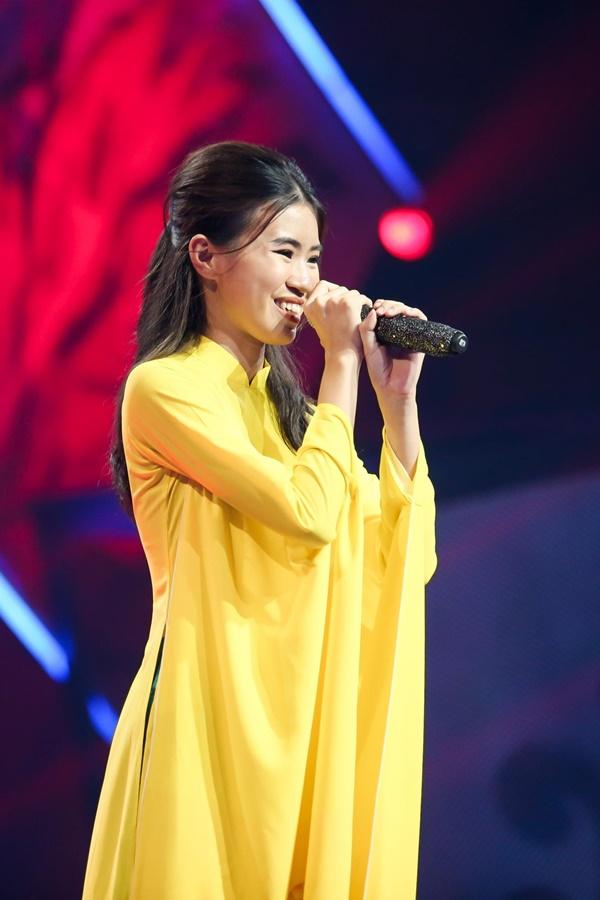 Vpop tuần qua: K-ICM dập tắt tin đồn đạo nhái, 'Rap Việt' bành trướng độ phủ sóng nhờ Karik 11