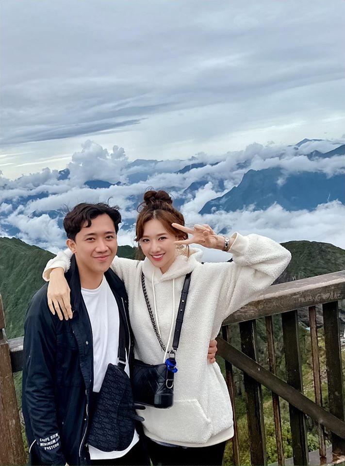 Netizen tranh cãi dữ dội khi Trấn Thành bị tố phớt lờ đề nghị chụp ảnh cùng fan 2
