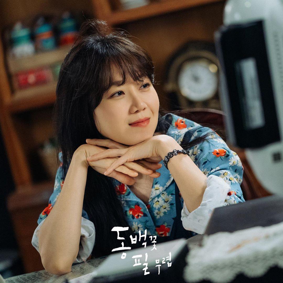 Sao Hàn đã 'tứ tuần' nhưng chưa chịu lấy chồng: Son Ye Jin bị đồn yêu đồng tính, Gong Hyo Jin và Jang Nara chung một lý do 2