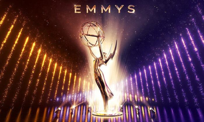Chadwick Boseman được vinh danh tại Emmy 2020 0
