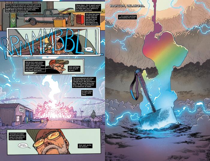 Marvel công bố số điện thoại của Iron Man Tony Stark 0