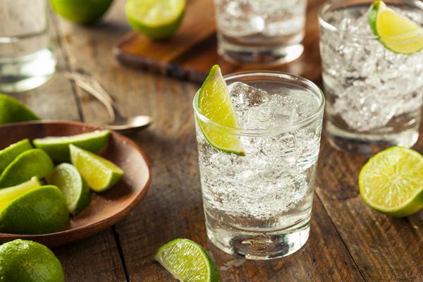 Cuối tuần 'chill' cùng các chòm sao, loại cocktail nào đặc biệt phù hợp với bạn? 1