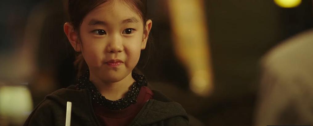 Ha Ji Won khóc cạn nước mắtkhi đọc xong kịch bản 'Cục Nợ Hoá Cục Cưng' 3