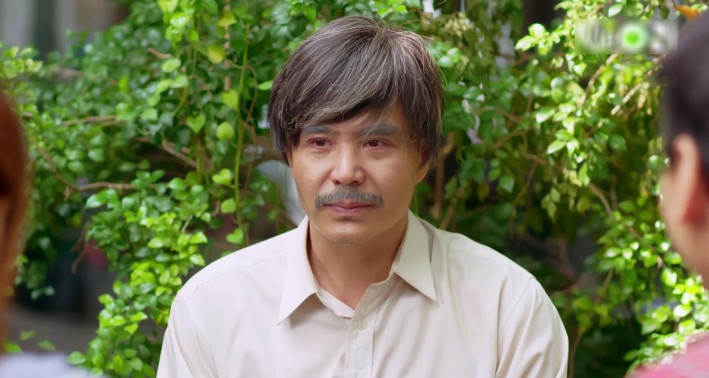 'Gạo nếp gạo tẻ 2' tập 43: 1.001 drama xảy ra trước đám cưới Tường Vi - S.T Sơn Thạch, chú rể lộ tính cách thật? 0