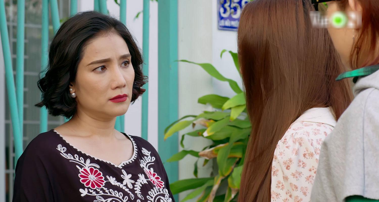 'Gạo nếp gạo tẻ 2' tập 43: 1.001 drama xảy ra trước đám cưới Tường Vi - S.T Sơn Thạch, chú rể lộ tính cách thật? 2