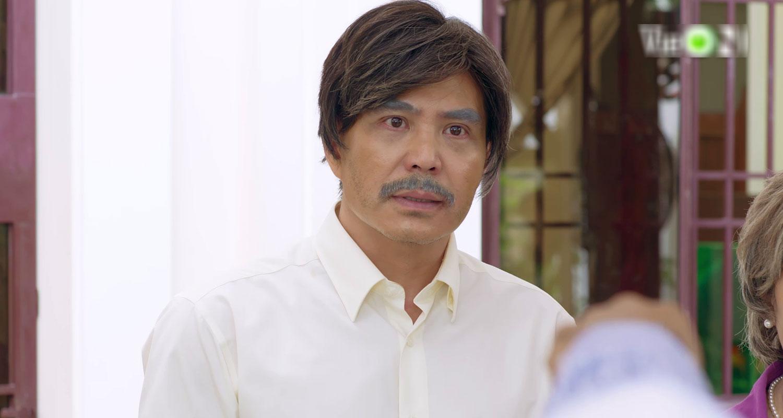 'Gạo nếp gạo tẻ 2' tập 43: 1.001 drama xảy ra trước đám cưới Tường Vi - S.T Sơn Thạch, chú rể lộ tính cách thật? 5