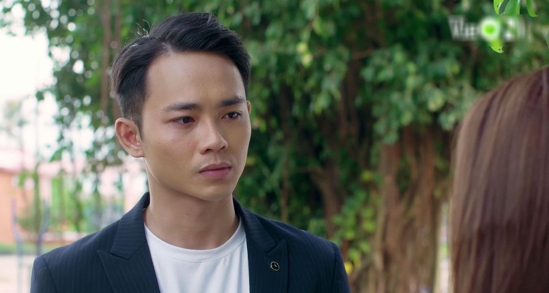 'Gạo nếp gạo tẻ 2' tập 43: 1.001 drama xảy ra trước đám cưới Tường Vi - S.T Sơn Thạch, chú rể lộ tính cách thật? 10