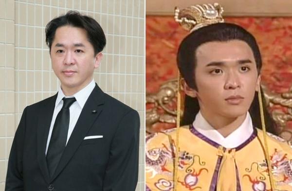 Cựu tài tử TVB: 53 tuổi vẫn dựa vào di sản cha mẹ để lại, ở cùng lúc với 3 người vợ và không muốn sinh con vì 'công bằng' 2