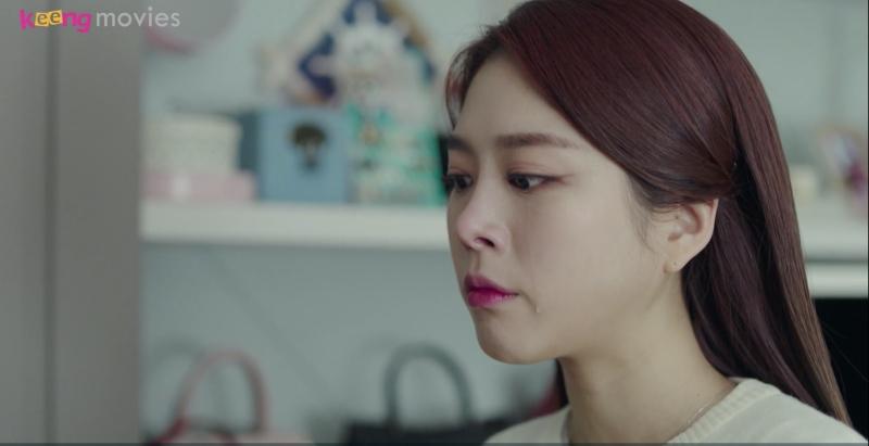 'Hội bạn cực phẩm' tập 27-28: Con trai của Jung Hae - Goong Chul bị tai nạn, Jae Hoon ra đầu thú 6