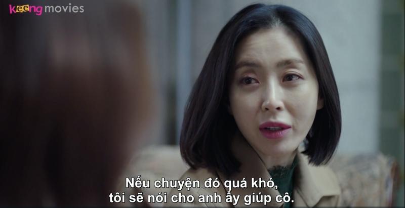 'Hội bạn cực phẩm' tập 27-28: Con trai của Jung Hae - Goong Chul bị tai nạn, Jae Hoon ra đầu thú 10