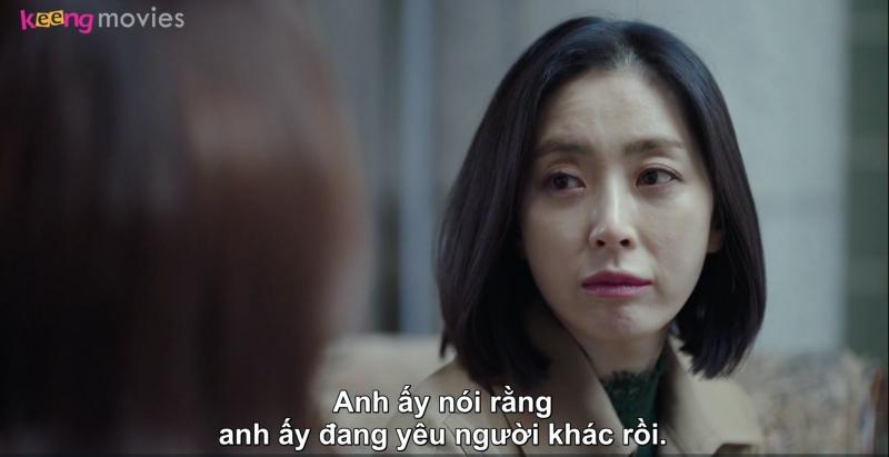'Hội bạn cực phẩm' tập 27-28: Con trai của Jung Hae - Goong Chul bị tai nạn, Jae Hoon ra đầu thú 13