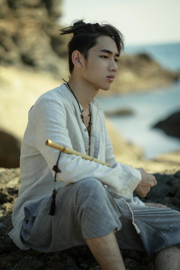 K-ICM và APJ công bố ca khúc thứ 2 sau Ai mang cô đơn đi, sẽ ra album vào tháng 10 1