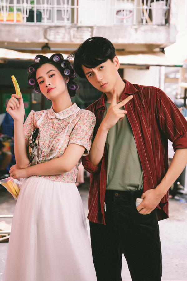 Sau Sơn Tùng, Jack đến lượt Ngô Kiến Huy có MV đạt 1 triệu like, công bố Đông Nhi sẽ là cameo trong MV mới 1