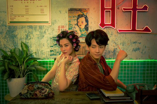 Sau Sơn Tùng, Jack đến lượt Ngô Kiến Huy có MV đạt 1 triệu like, công bố Đông Nhi sẽ là cameo trong MV mới 0